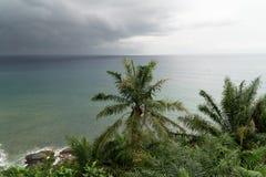 Sao Tome Стоковые Фото