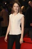 Saoirse Ronan Stock Images