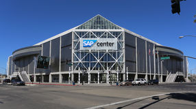 http://thumbs.dreamstime.com/t/sap-center-san-jose-california-usa-march-located-downtown-san-jose-multi-purpose-sports-concert-39579057.jpg