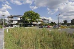 SAP-Officebuilding Στοκ Εικόνα