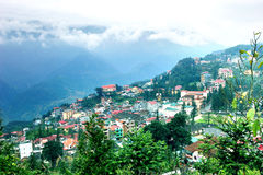 Sapa Stock Photos