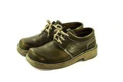 Sapatos Fotos de Stock Royalty Free