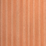 Sapele,  wood grain Stock Photography