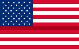 Sapeur-pompier Memorial Etats-Unis SERVICES DES URGENCES DES ETATS-UNIS LA LIGNE ROUGE MINCE ETATS-UNIS DIMINUENT Nous la meilleu illustration stock