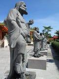 Saphan Hin Phuket Royalty-vrije Stock Foto
