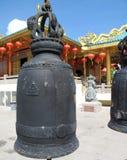 Saphan Hin Phuket Royalty-vrije Stock Foto's