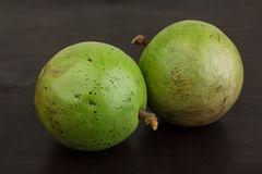 Free Sapote Royalty Free Stock Photos - 50257648