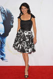 Sapphire,Lisa Edelstein Stock Photo
