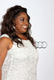 Sherri Shepherd Stock Photo