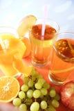 Sappige dorst quencher Royalty-vrije Stock Afbeeldingen