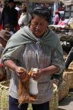 Saqisili Market Stock Images