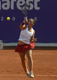 Sara Errani Royalty Free Stock Images