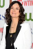 Sara Gilbert Stock Images