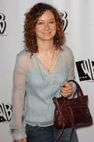 Sara Gilbert Stock Photography