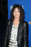 Sara Gilbert Royalty Free Stock Images