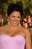 Sara Ramirez Stock Images