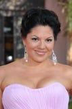 Sara Ramirez Royalty Free Stock Image