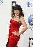 Sara Ramirez Photos stock