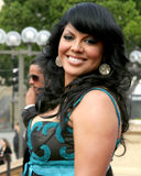 Sara Ramirez Royalty Free Stock Photography