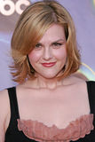 Sara Rue Stock Photo
