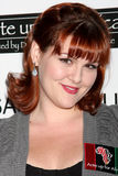 Sara Rue Royalty Free Stock Images