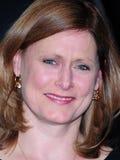 Sarah Brown Lizenzfreie Stockfotos