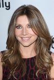 Sarah Chalke Royalty Free Stock Images