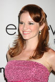 Sarah Drew,  Royalty Free Stock Images