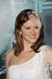 Sarah Drew Royalty Free Stock Image