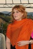 Sarah Fergusson 2013 Stock Photography