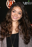 Sarah Hyland Stock Photography