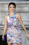 Sarah Hyland Stock Photos