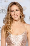 Sarah Jessica Parker Royalty Free Stock Photography