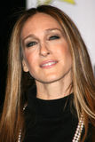 SARAH JESSICA-PARKER Royalty Free Stock Images