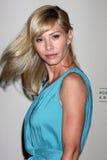 Sarah Joy Brown arrives at the ATAS Daytime Emmy Awards Nominees Reception Stock Image