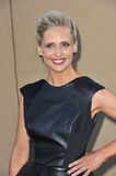 Sarah Michelle Gellar Images stock