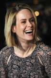 Sarah Paulson Royalty Free Stock Photos