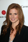 Sarah Rafferty Stockfotos