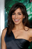 Sarah Shahi Royalty Free Stock Images