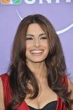 Sarah Shahi Royalty Free Stock Photos