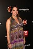 Sarah Shahi Royalty Free Stock Image