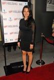 Sarah Shahi Royalty Free Stock Photo