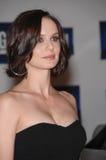 Sarah Wayne Callies Stock Image