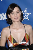 Sarah Wayne Callies Royalty Free Stock Photo