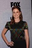Sarah Wayne Callies Royalty Free Stock Image