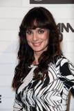 Sarah Wayne Callies Stock Photo