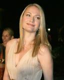 Sarah Wynter,RITZ CARLTON Royalty Free Stock Image