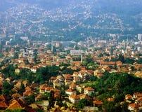 Sarajevo, Bosnia Stock Image