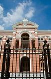 Saranrom Palace, Bangkok, Thailand. Stock Photography