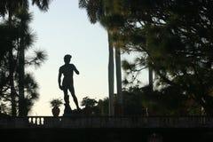 Sarasota Florida Arkivbild